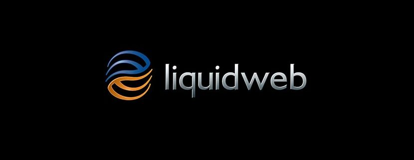 liquid_web-ads